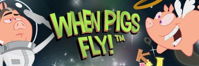 Casumo casino free spiny when pigs fly